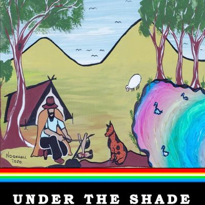 Under the Shade